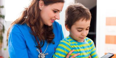 3 Reasons Home Health Care Agencies Are Important, Suffern, New York