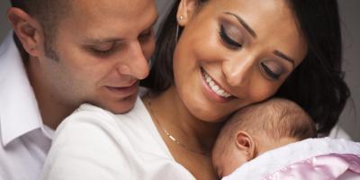 Creating the Perfect Adoption Profile, Cincinnati, Ohio