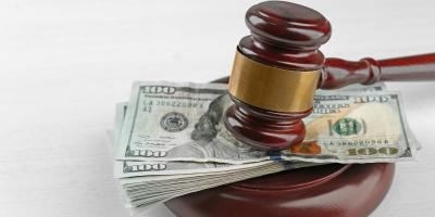 3 Best Sources of Collateral for Bail Bonds, Dalton, Georgia