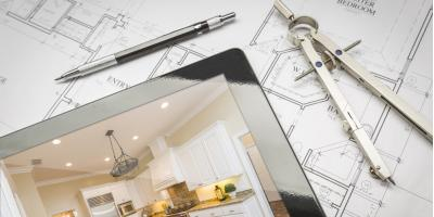 What to Know Before Remodeling Your Kitchen, Stow, Ohio