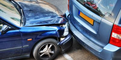 3 Auto Insurance Myths Debunked, Russellville, Arkansas