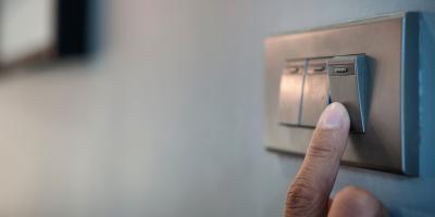 3 Tips for Selecting Lighting for Your Home Remodel, Lincoln, Nebraska