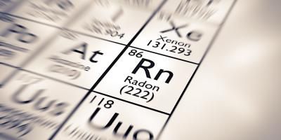 Why All Homebuyers Should Have a Radon Test Done When Buying a Home , Cincinnati, Ohio