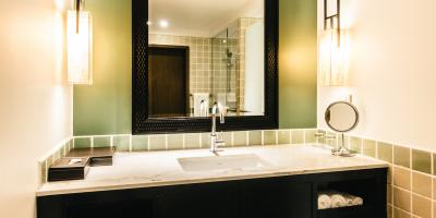 3 Water-Saving Solutions to Include in Your Bathroom Remodeling, West Haven, Connecticut