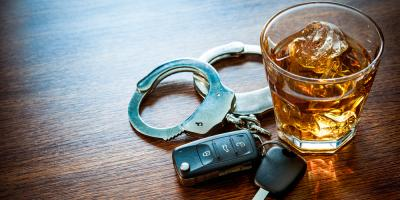 West Plains Lawyer Shares the Do's & Don'ts of Getting Pulled Over for a DUI, West Plains, Missouri