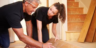 Renovations & Home Insurance Needs, Batavia, Ohio