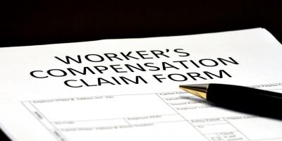 Missouri Attorneys Share Their View of Filing a Workers' Compensation Claim, Springfield, Missouri