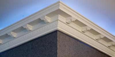 A Guide to Popular Molding Styles, Queens, New York