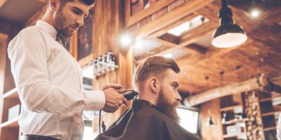 Why Barbershops Have Seen a Resurgence in Popularity, Colorado Springs, Colorado