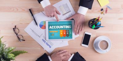 3 Reasons Your Small Business Needs an Accountant, Watertown, Connecticut