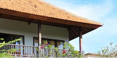 3 Residential Roofing Improvements to Improve Your Energy-Efficiency, Koolaupoko, Hawaii