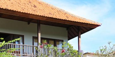 Top FAQ on Residential Roofing, Ewa, Hawaii