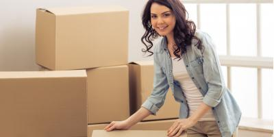 Why You Should Get Moving Services For Your College Move, Orange Beach, Alabama