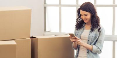 3 Reasons Why College Students Need a Storage Unit, Blue Island, Illinois