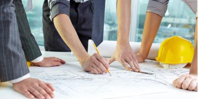 What Are the Benefits of Working in Construction?, Reddick-McIntosh, Florida