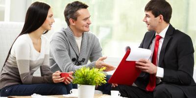 5 Factors That Impact Auto Insurance Rates, Geneseo, New York