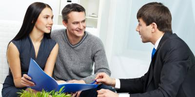 FAQs About Homeowners' Insurance, Garfield, New Jersey