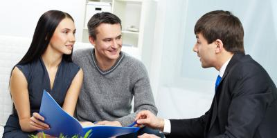 4 FAQ About Homeowners Insurance , 1, Tennessee