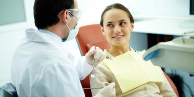 4 FAQs About Dental Implants, Honolulu, Hawaii