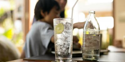 3 Potential Reasons Your Ice Maker Isn't Working, Delhi, Ohio