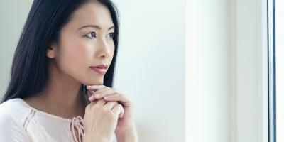 4 Benefits of a Madonna Lift Skin Laser Treatment , Honolulu, Hawaii