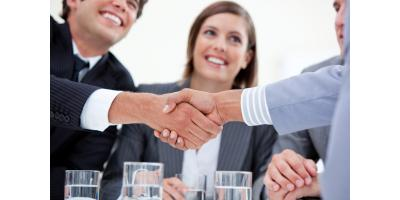 What is a Buy-Sell Agreement and why do you need one?, Las Vegas, Nevada