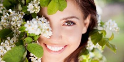 7 Cosmetic Dentistry Services Offered by Texarkana's Top Dentist, Texarkana, Arkansas