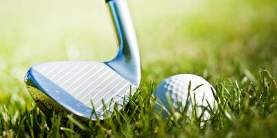 How to Swing a Golf Club Properly, Ewa, Hawaii