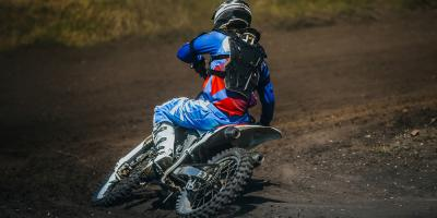3 Questions to Ask a Dirt Bike Dealer, Union, Ohio