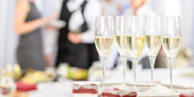 3 Reasons to Hire a Cleaning Service Before Your Next Party, Wahiawa, Hawaii