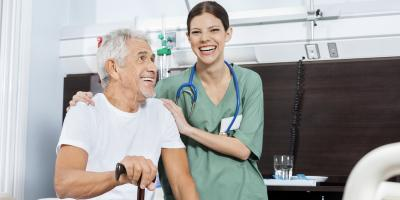 4 Laws & Regulations for Assisted Living Communities in New York, White Plains, New York