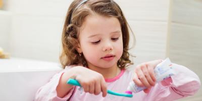 Dentist-Approved Tips to Make Brushing Fun, Colorado Springs, Colorado
