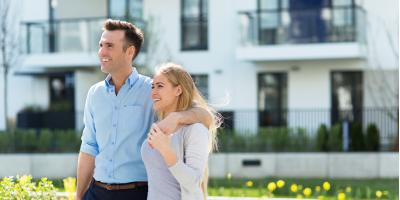 A Guide to Condo Insurance, High Point, North Carolina