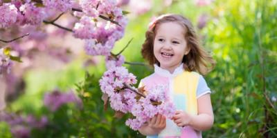 3 Benefits of Planning Your Spring Garden During the Winter, Port Jervis, New York