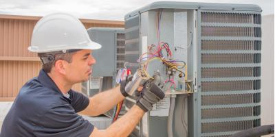 3 Tips for Effective HVAC Service, Lincoln, Nebraska