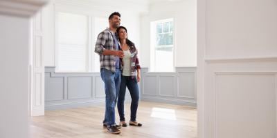 3 HVAC Considerations When Buying a House, Union, Ohio