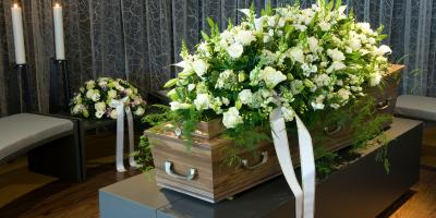 3 Helpful Tips for Choosing the Right Funeral Home, Meadville, Pennsylvania