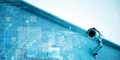 How a Smart Home Security System Protects Your Family, Delhi, New York