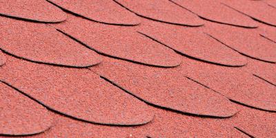 Metal Roofing Vs. Asphalt Shingles: A Contractor Explains Your Options, Kannapolis, North Carolina