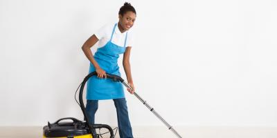 3 Ways Professional Cleaning Companies Eliminate Indoor Allergens, Norwood, Ohio