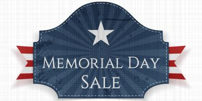 Memorial Day Sale Pricing on Any Boat In-Stock!, St. Peters, Missouri