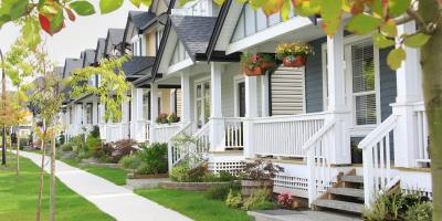 What to Know About Buying a Home in a New Neighborhood, Woodbury, Minnesota