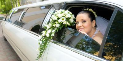 Top 5 Occasions to Hire a Limo, Estero, Florida