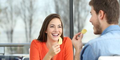 The Importance of Dental Sealants, La Crosse, Wisconsin