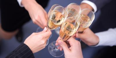 How to Make Your Next Corporate Event One to Remember, Lincoln, Nebraska