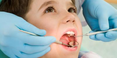 3 Reasons Oral Cancer Screenings Are Important for Your Kids, Kenton, Ohio