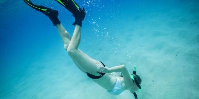 3 Reasons Hanauma Bay Is a Top Snorkeling Destination, Honolulu, Hawaii