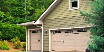 5 Unique Uses for Your Second Garage, Jessup, Maryland