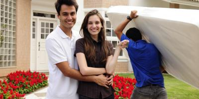 Highland Ranch Residential Movers Share 3 Tips for Avoiding Relocation Mistakes, Sedalia, Colorado