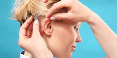 3 Celebrities With Hearing Loss & How They Manage It, Honolulu, Hawaii